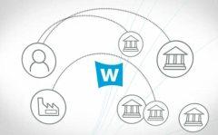 WEEMBA - Préstamos Online