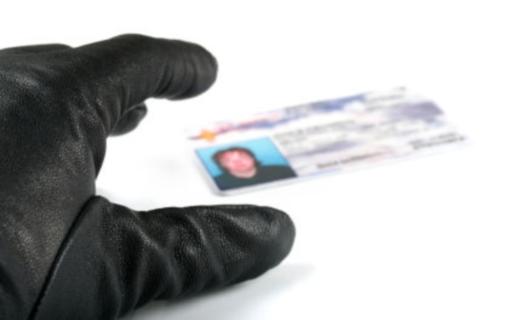 El robo de identidad es el delito que más crece en todo el mundo.