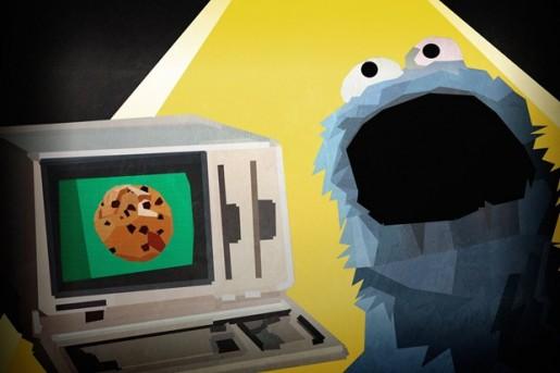 """La """"Ley Anti Cookies"""" ya comenzó a regir en el Reino Unido (Fotografía: Wired.uk)"""
