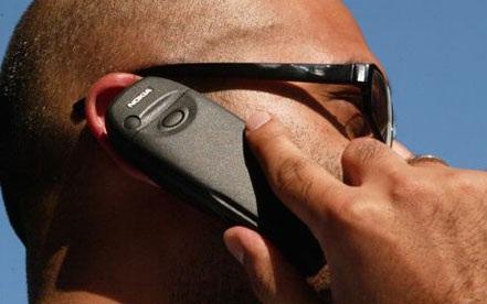 Debido a la nueva normativa las compañías deberán modificar sus sistemas de cómputo de llamadas.