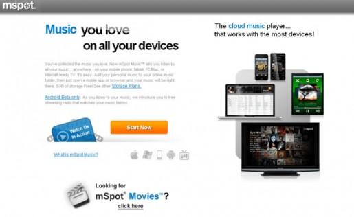 Samsung apuesta a los servicios de almacenamiento de datos en La Nube.