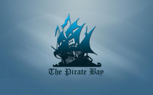 The Pirate Bay se encuentra bloqueado en casi todo el mundo (Foto: Gizmodo)