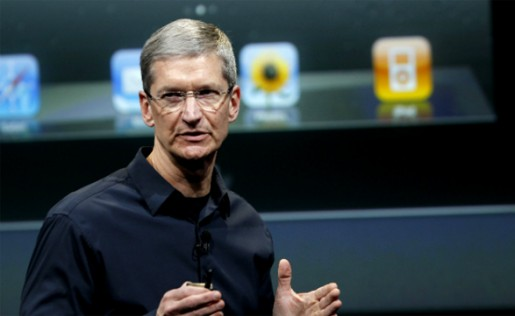 Tim Cook no sólo debe respetar el legado de Steve Jobs sino también liderar con su propio estilo.