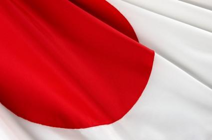 Las sociedades de derechos de autor japonesas quieren que los ISP bloqueen automáticamente la subida de material con copyright.