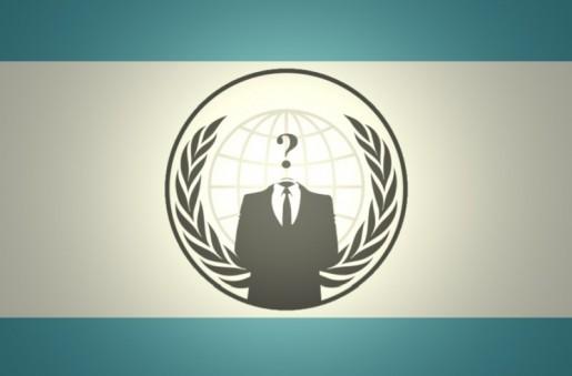 """Anonymus dio por concluido el ataque a sitios de la administración argentina, que se había originado porque """"la salud de nuestros compatriotas lo requiere""""."""