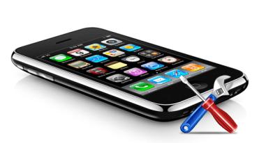 Resultado de imagen para servicio tecnico celulares png