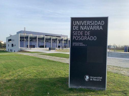 Simposio Internacional de Filosofía de la Educación