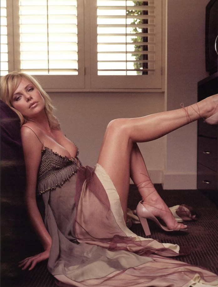 charlize-theron4