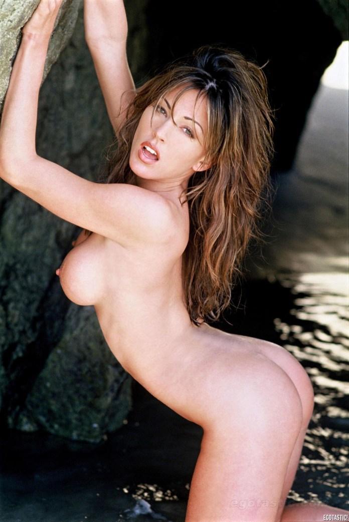 6791_krista-allen-nude-shoot-08-1200x1796