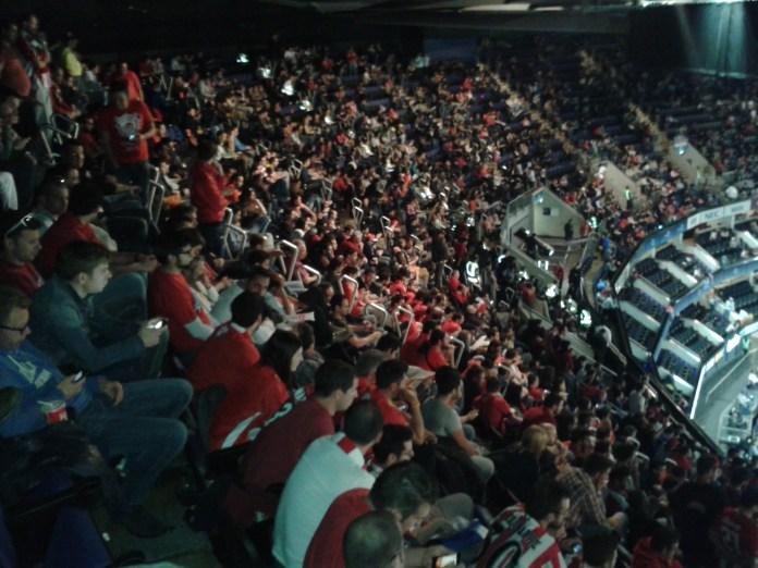 olympiacos euroleague 2013 kosmos