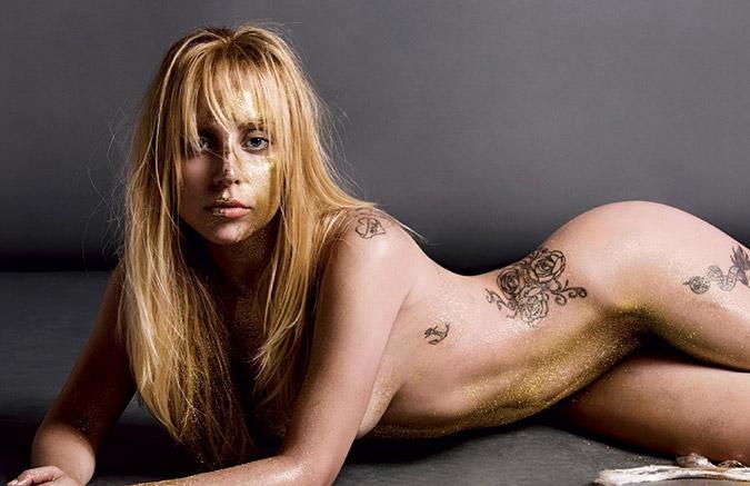 Lady-Gaga-V-Magazine-Part-Deux-01-900x675