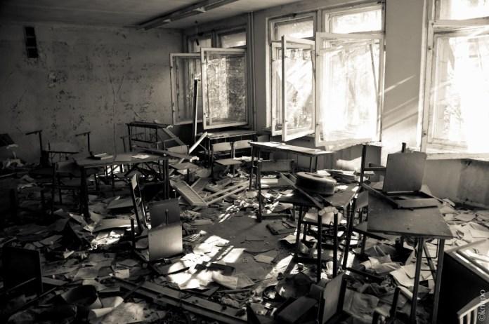 24-chernobyl-pripyat-(c)knapo (1024x680)
