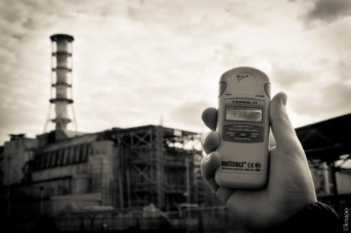 4-chernobyl-pripyat-(c)knapo (1024x680)
