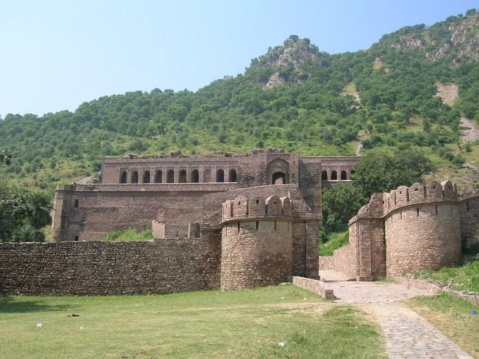Bhangarh-Fort-India (1024x768)