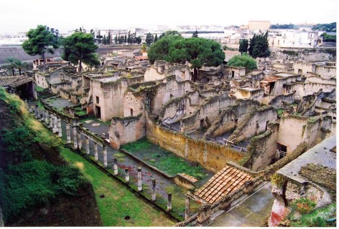 Herculaneum 0044
