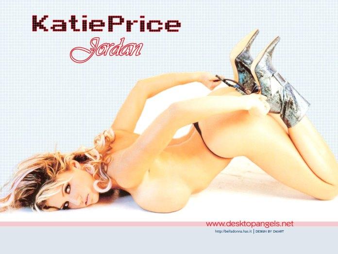 Price_Katie012
