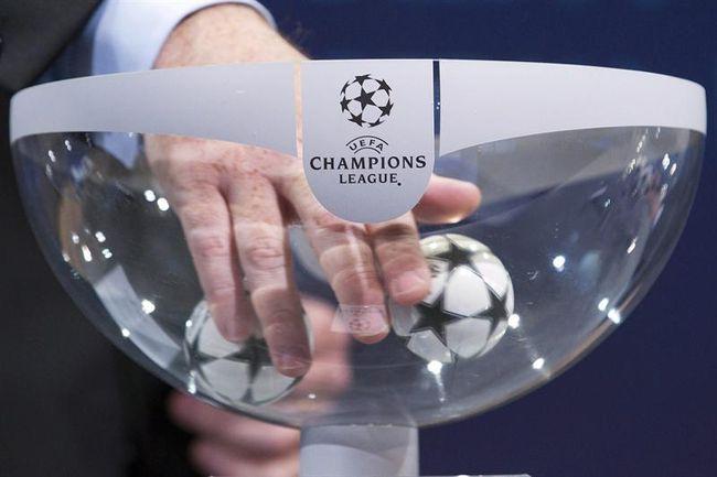 champions-league-klirosi-2