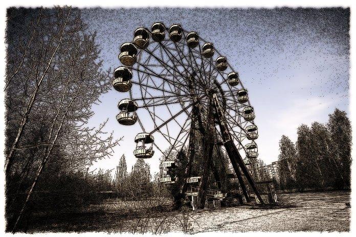 ferris_wheel_in_pripyat_by_johnrambo84-d5cu7a7