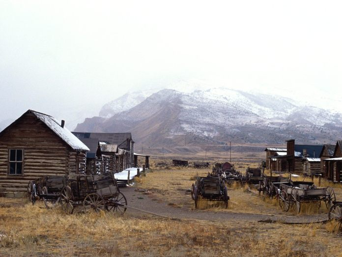 ghost_towns_7