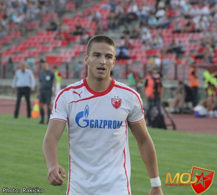 milunovic_luka