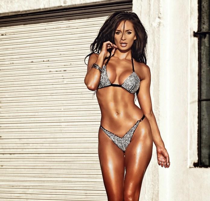 rosie_roff_diamond_bikini_fhm_model_south_africa-hd-wallpaper-335735