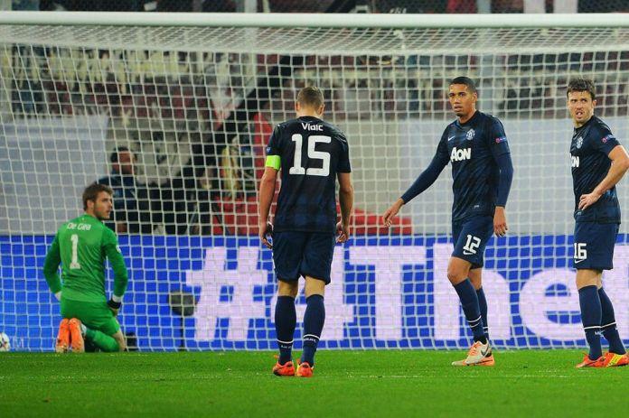 Olympiakos-vs-Manchester-Utd-3183302