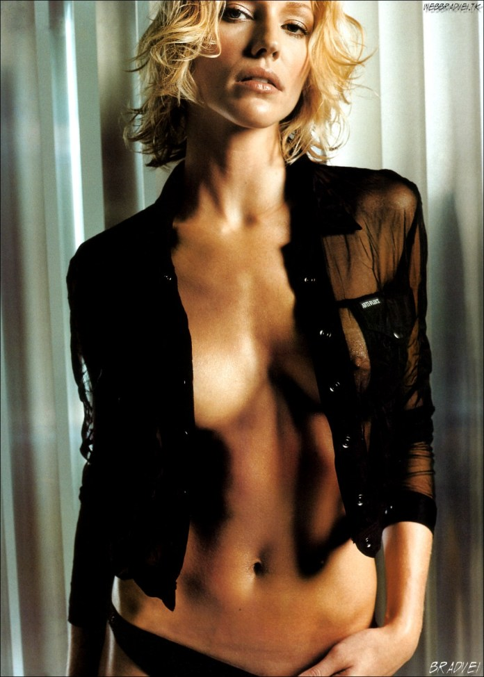 Tricia_Helfer_sexy_see_through_nipple_visible_pokies_DT_Magazine_6