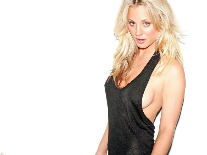 Kaley-Cuoco-hot-sexy-16