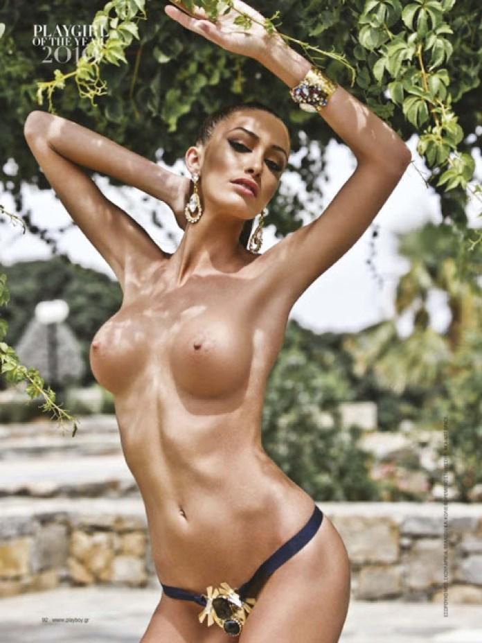Playboy-2010-07-Greece_Page_092-768x1024