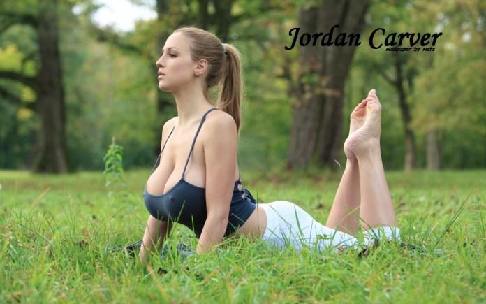 d3f09c5c_jordan-carver