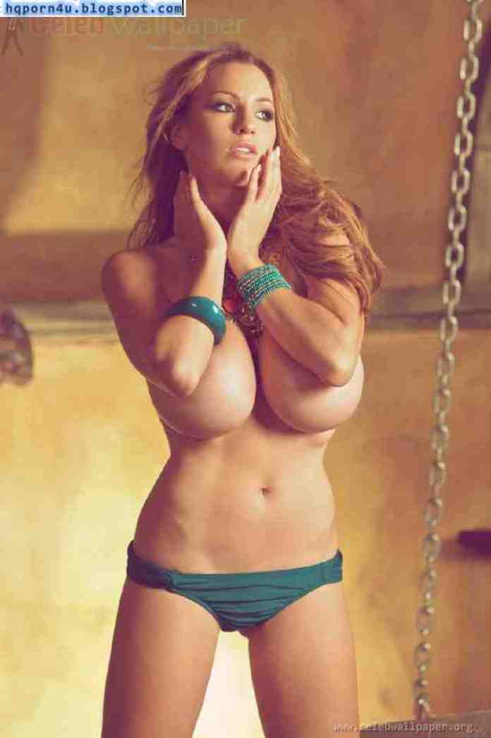 hot jordan carver big tits green bikini pictures (11)