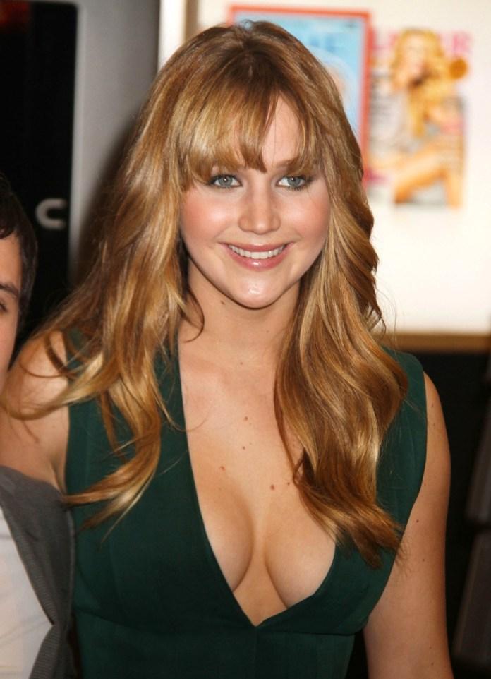 Silver-Linings-Playbook-Jennifer-Lawrence-Hot-Photos