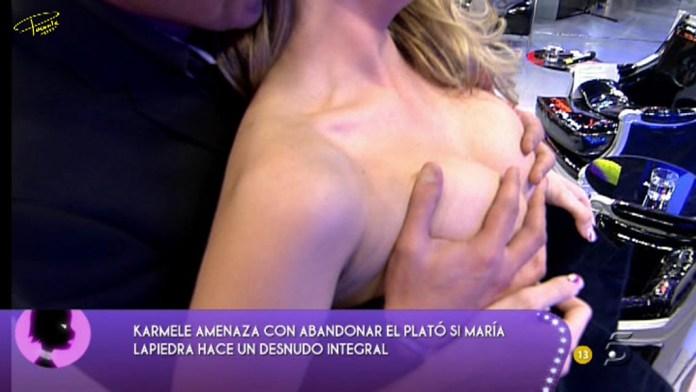 MariaLapiedra-Salvame_110218_01_04