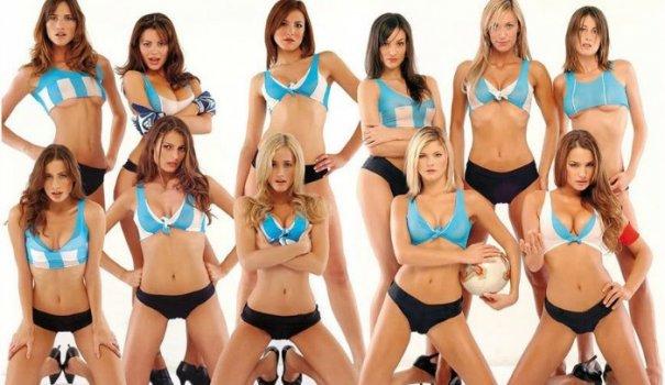 argentina_girls