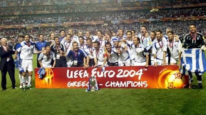 euro-2004