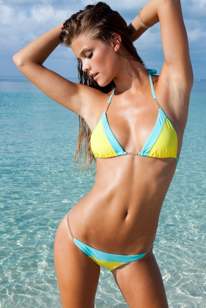 Nina_Agdal_Sauvage_swimwear_3