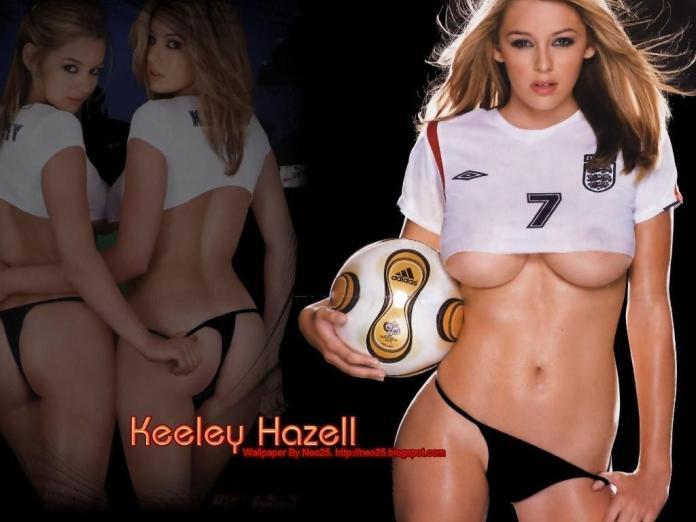 934_neo-wp-keeley-hazell-football-359668443