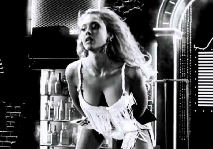 Jessica-Alba-Sin-City-A-Dame-to-Kill-For-04-580x435