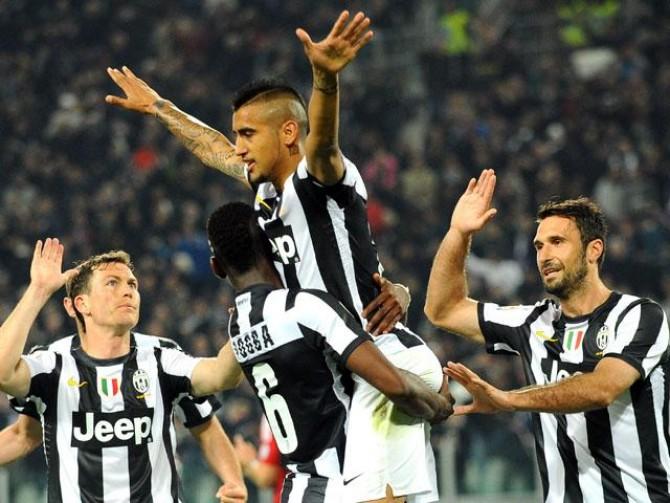 Review-of-MatchJuventus-Vs-Torino-FC-Italian-Serie-A-2013-2014-645