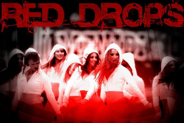 red-drops-011