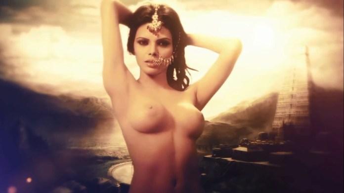 Sherlyn-Chopra-Nude-Photo-Kamasutra-3D
