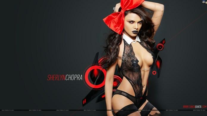 sherlyn-chopra-117a