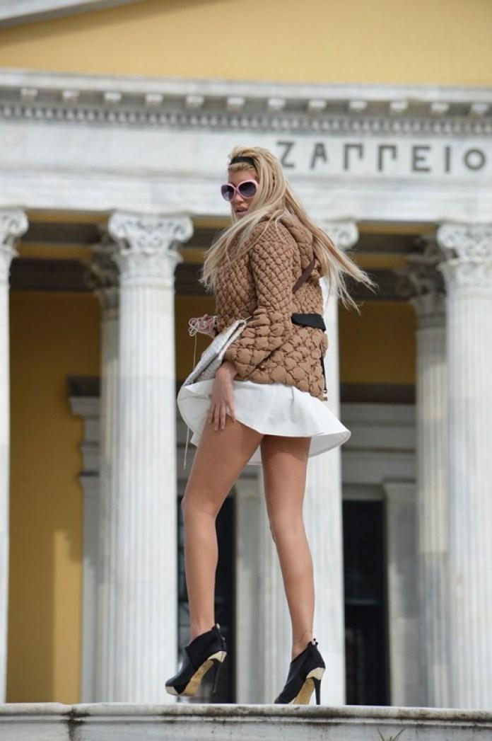 Maria-Alexandrou-White-Skirt-Zappeio-Athens-Kanoni-8