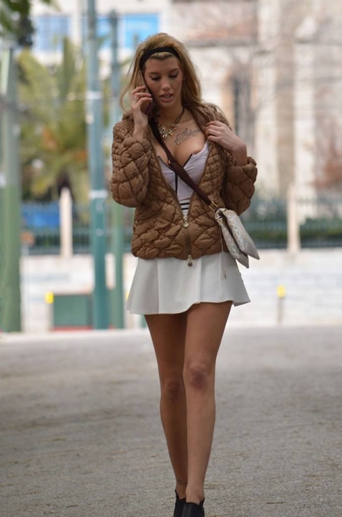 Maria-Alexandrou-White-Skirt-Zappeio-Athens-Kanoni-9