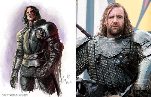game-of-thrones-character-illustrations-versus-actors-10