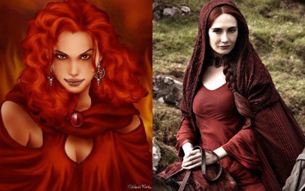game-of-thrones-character-illustrations-versus-actors-11