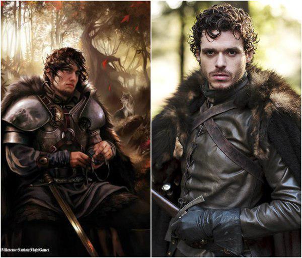 game-of-thrones-character-illustrations-versus-actors-2