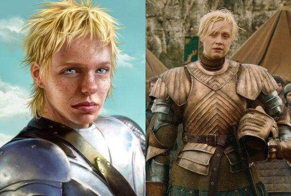 game-of-thrones-character-illustrations-versus-actors-5