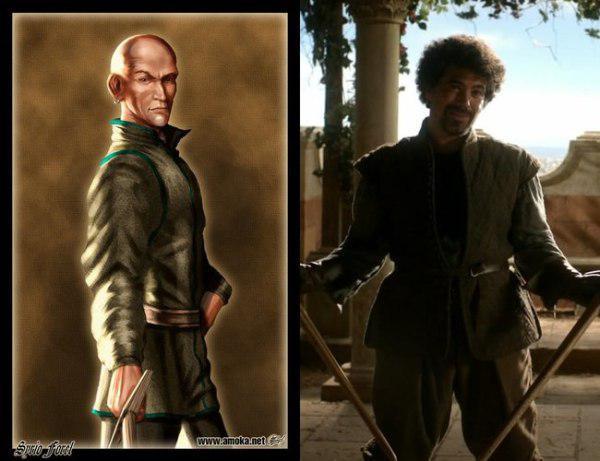 game-of-thrones-character-illustrations-versus-actors-6