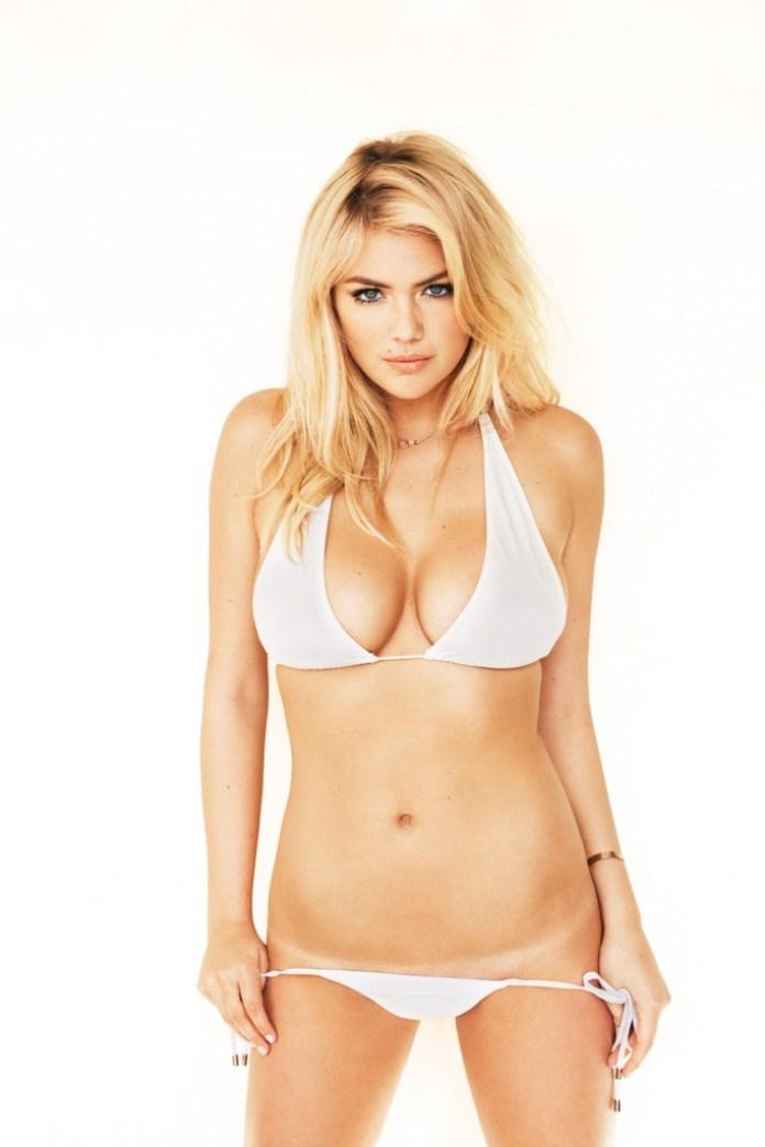 Kate-Upton-Hot-3